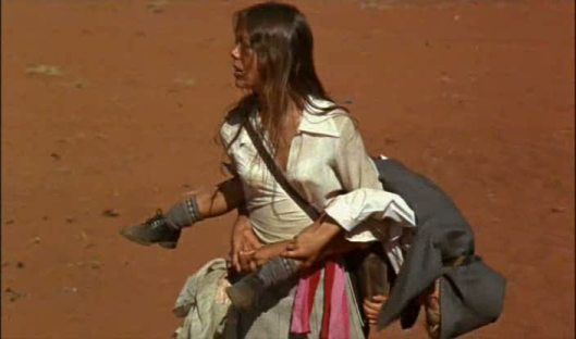 Walkabout7