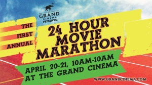 24-Hour-Movie-Marathon